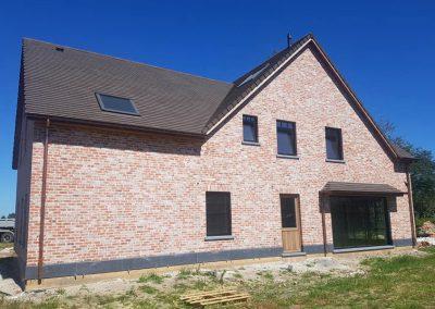 Deburghgraeve-Torhout-Nieuwbouw1