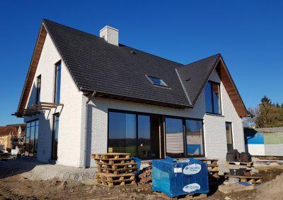 Deburghgraeve-Torhout-Nieuwbouw5
