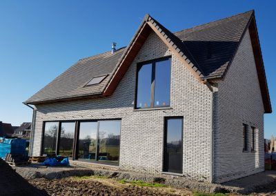 Deburghgraeve-Torhout-Nieuwbouw7