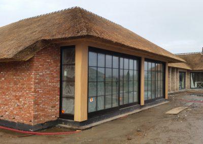 Deburghgraeve-Torhout-Nieuwbouw8