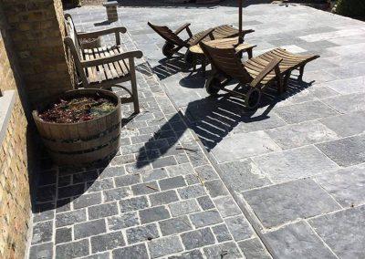 Deburghgraeve-bouwwerken-opritten-terrassen4
