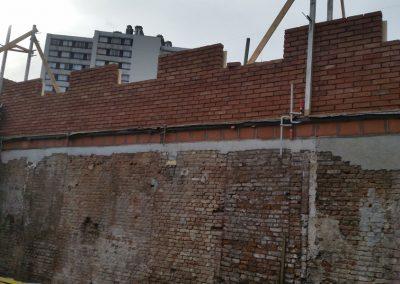 Deburghgraeve-bouwwerken-renovaties2