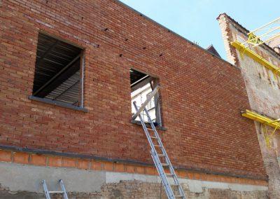 Deburghgraeve-bouwwerken-renovaties3