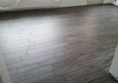 Deburghgraeve-bouwwerken-vloeren-faiencen1