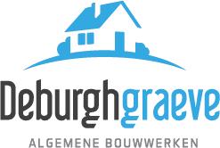 Bouwwerken Deburghgraeve