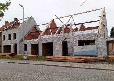 Deburghgraeve-Torhout-Nieuwbouw10