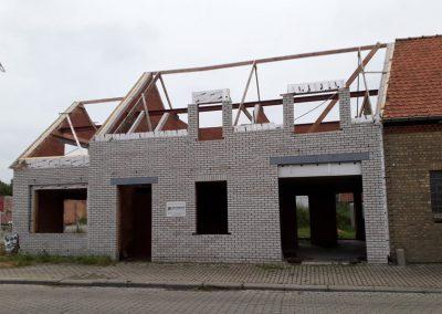 Deburghgraeve-Torhout-Nieuwbouw11