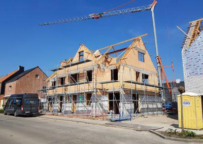 Deburghgraeve-Torhout-Nieuwbouw9
