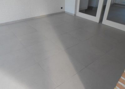 Deburghgraeve-bouwwerken-vloeren-faiencen5